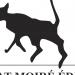 Le Chat Moiré