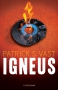 Igneus