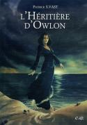 L'Héritière d'Owlon