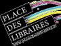 Place des libraires