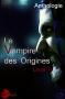 Le vampire des origines tome II
