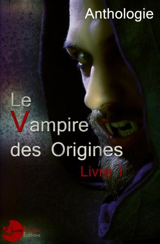 Le-vampire-des-Origines-livreI.jpg