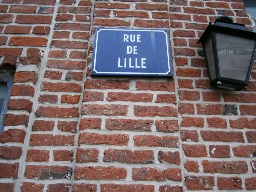 ruelille1.jpg