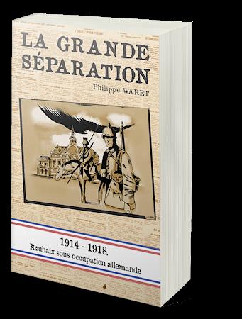 separation.png