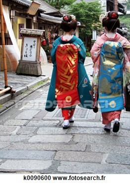 geisha-filles_~k0090600.jpg