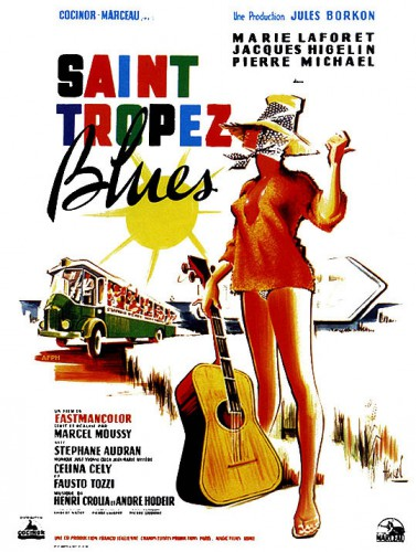 saint-tropez-blues.jpg