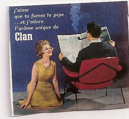 clan0003.jpg