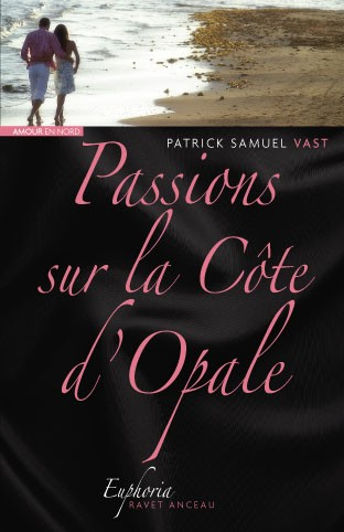 03-Passion_Opale.jpg