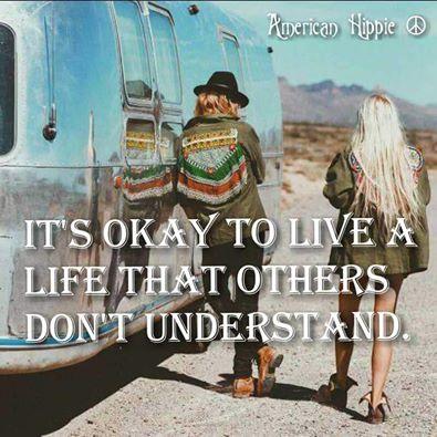 hippies.jpg