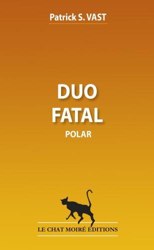 Premièrede couverture DUO FATAL.jpg
