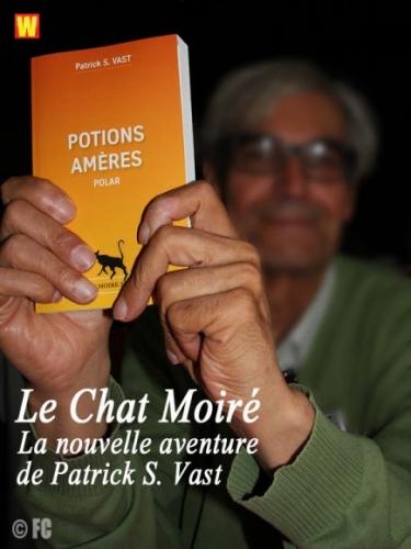 les-editions-du-chat-moire-la-nouvelle-a-5acb665fd1ca5.jpg