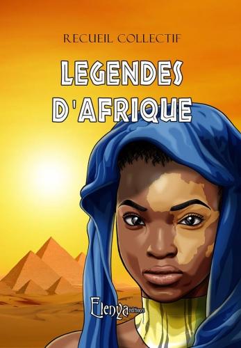 légendes d'afrique.jpg