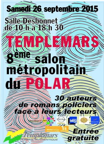 templemars2015.jpg
