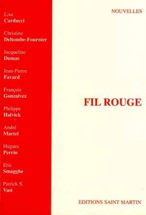 FilRouge.jpg