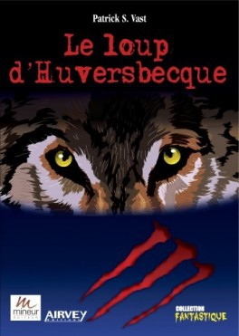 le-loup-d-huversbecque-1960752-264-432.jpg