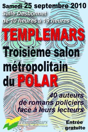 2010 affiche polars copie.jpg