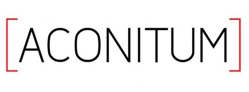 aconitum.jpg