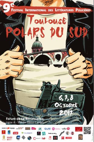 affiche-toulouse-polar-2017.png