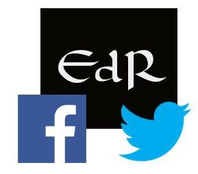 EDR-FB.jpg