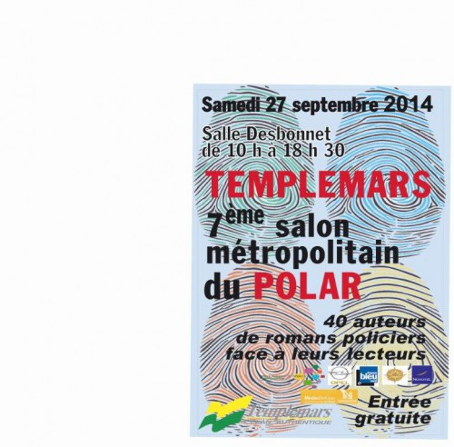 affiche polar 2014 copie.jpg