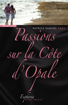 L_PassionsOpale_couv.jpg