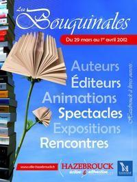 Troisieme-edition-des-Bouquinales_medium.jpg