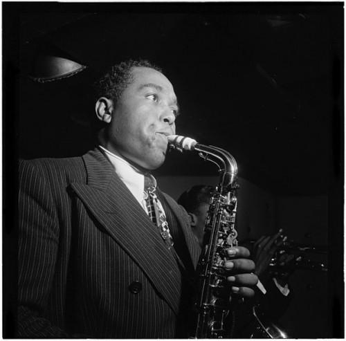607px-Portrait_of_Charlie_Parker_in_1947.jpg