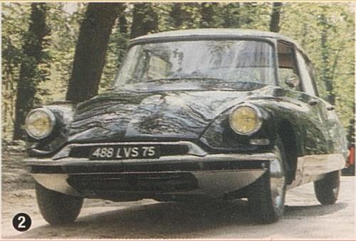 ds19-1956.jpg
