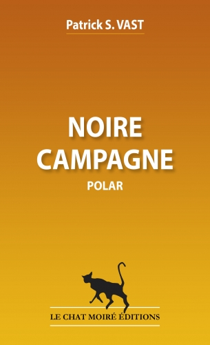 Noire Campagne-1.jpg
