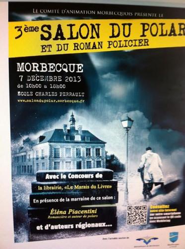 morbecque3.jpg