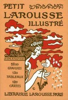 220px-Petit-larousse-1905.jpg