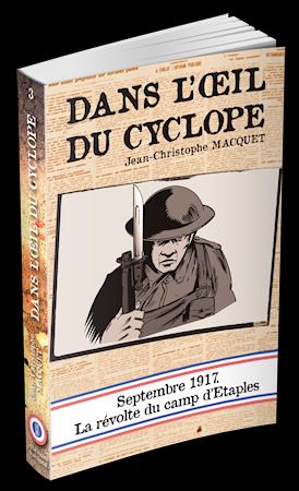 cyclope.png