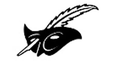 Logo_collection_Le_Masque.jpg
