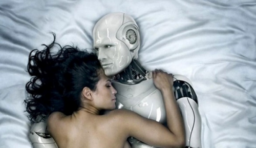 woman_in_bed_with_robot1.png