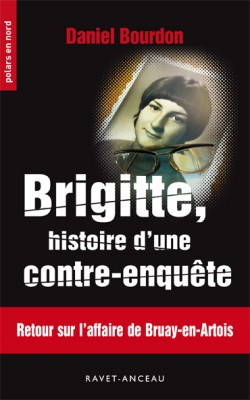 brigitte-e1482846163184.jpg