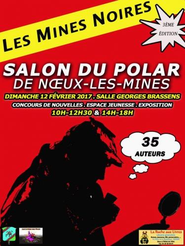 mines noirs 2017.jpg